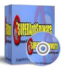 SUPERAntiSpyware 5.0.1144