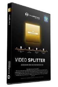 SolveigMM Video Splitter 3.0.1201.27 Final