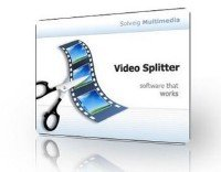 Speed Video Splitter 4.3.47