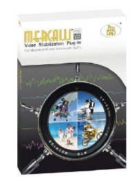 ProDAD Mercalli Standalone v2.1.4402 and Plugins v2.0.100 (x86/x64)