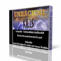 UnHackMe v5.99 Build 398