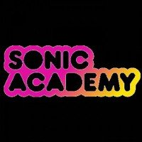 Sonic Academy ANA v1.03 For Win