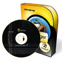 Zemana AntiLogger 1.9.3.157 Multilingual