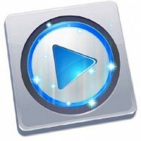 Blu-ray Player 2.2.5.0872